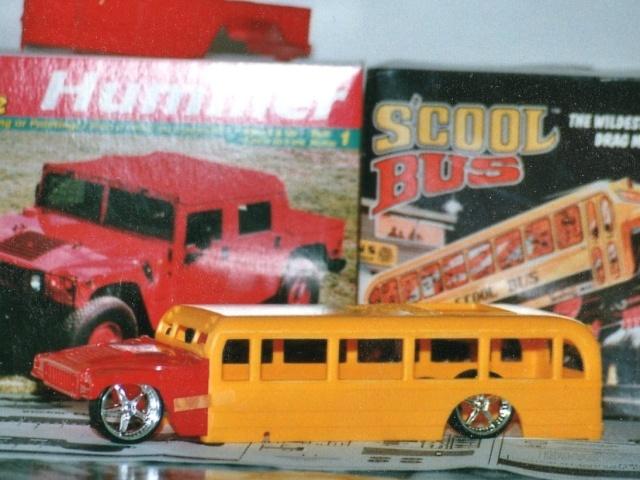schoolbus H2 wip 045_bu10
