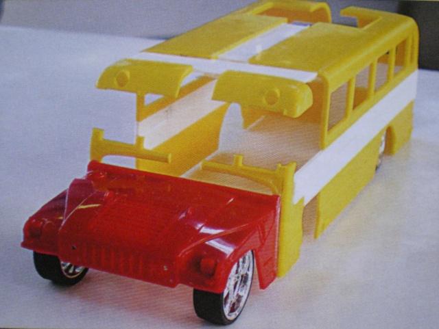 schoolbus H2 wip 04616