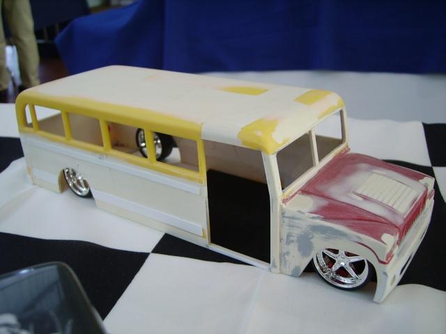 schoolbus H2 wip 04716