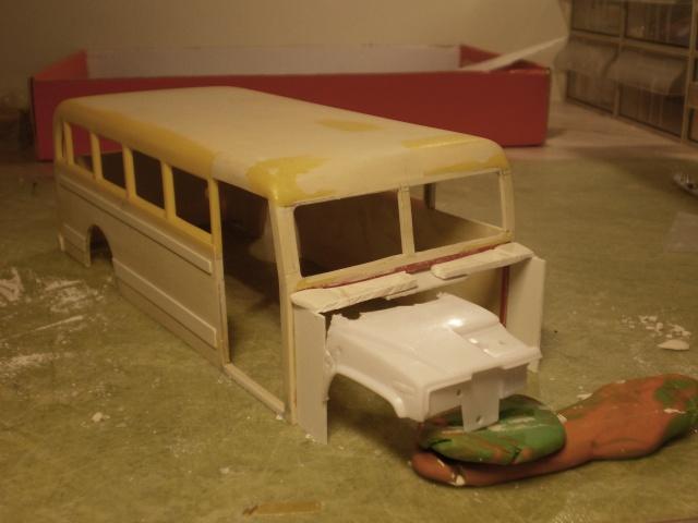 schoolbus H2 wip 04817