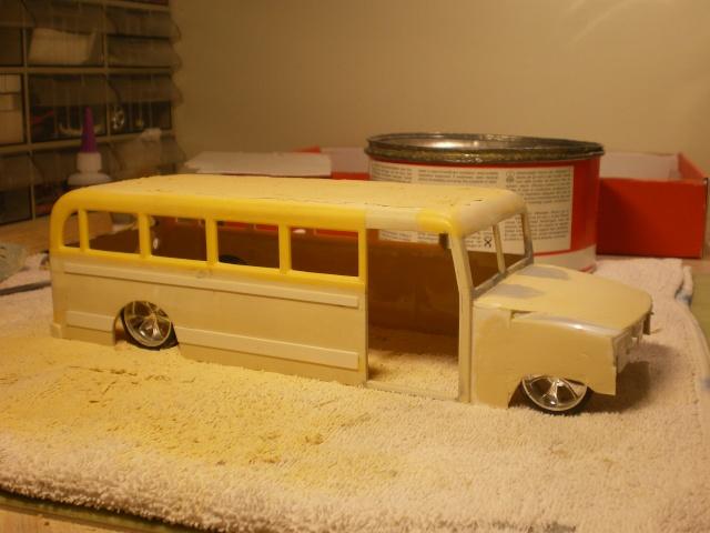 schoolbus H2 wip 05215