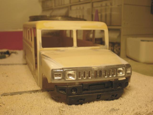 schoolbus H2 wip 05416