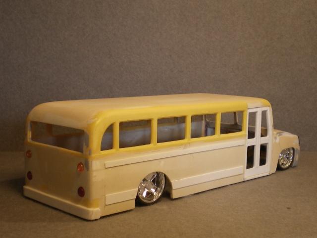 schoolbus H2 wip 06314