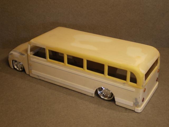 schoolbus H2 wip 06715