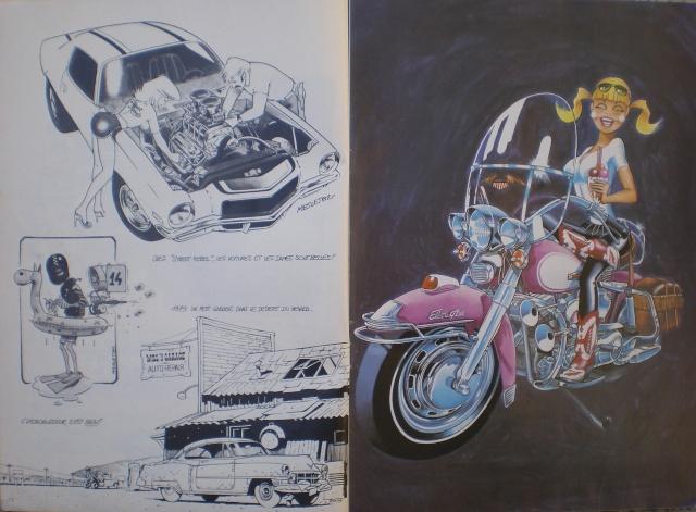 Spécial dessins Pascal MESLET Imgp4156