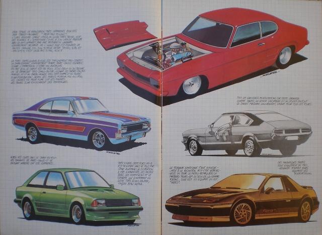 Spécial dessins Pascal MESLET Imgp4167