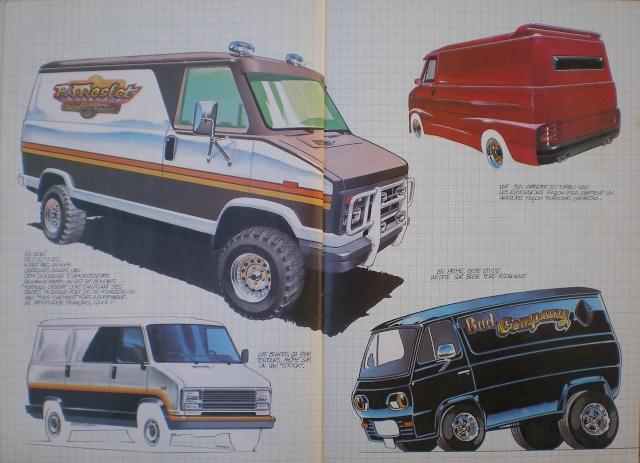 Spécial dessins Pascal MESLET Imgp4183