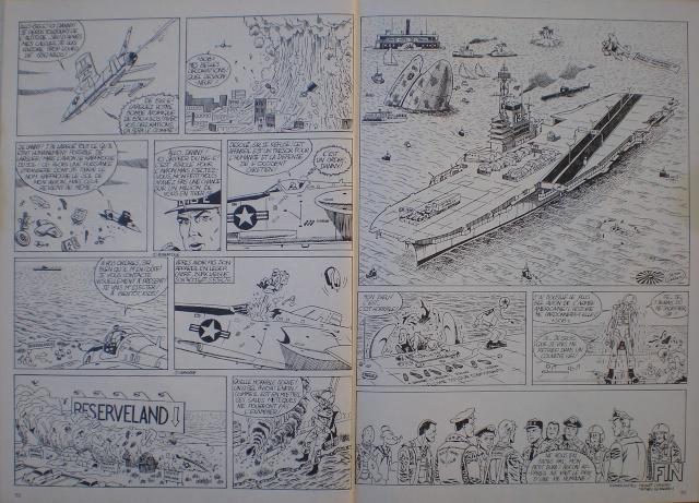 Spécial dessins Pascal MESLET Imgp4193