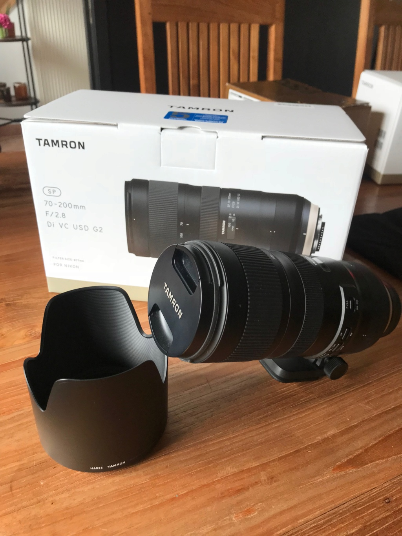 Tamron 24/70 et 70/200 F2,8 G2 Img_1610