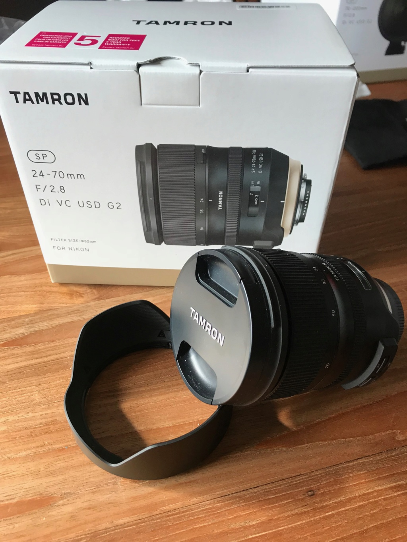 Tamron 24/70 et 70/200 F2,8 G2 Img_1611