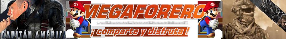 MegaForero