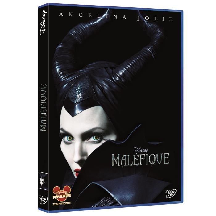 [BD + DVD] Maléfique (22 octobre 2014) Dvd-ma10