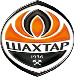 FK Shaktar Donestk