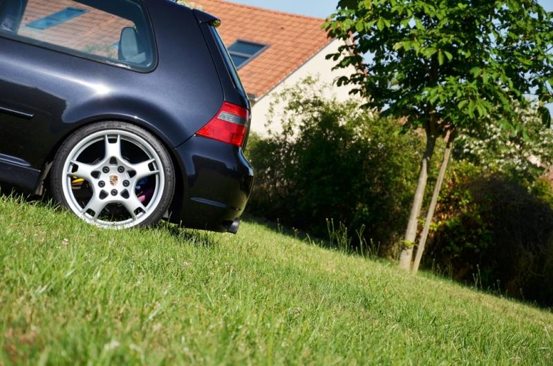 golf 4 r32 bis, 0.06 wheels - Page 9 Dsc_0217