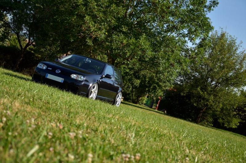 golf 4 r32 bis, 0.06 wheels - Page 9 Dsc_0220