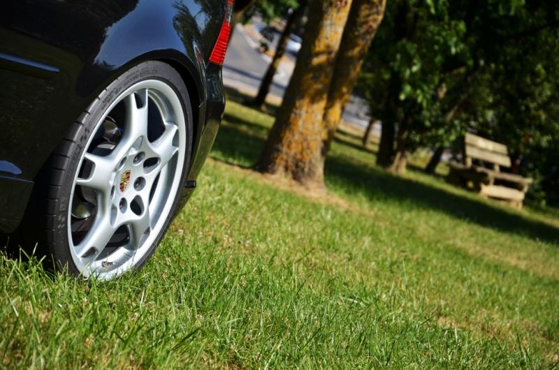 golf 4 r32 bis, 0.06 wheels - Page 9 Dsc_0310