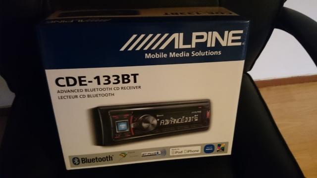 Autoradio Alpine CDE-133BT [Vendu] Dsc_0020