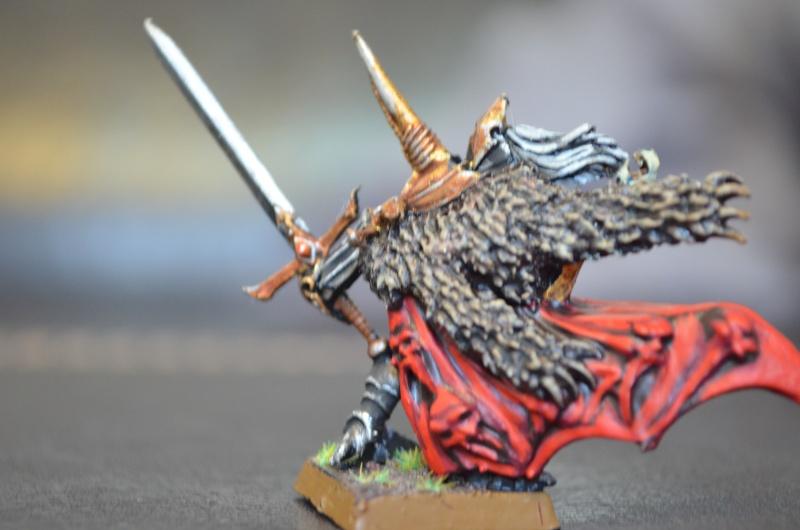 Golden Sauron n°2, Catégorie 8 : Warhammer Battle / 40.000 - Page 2 Dsc_0196