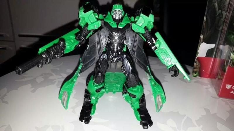 Collection Transformers de sylv1  (AOE, CHUG, TF PRIME, BH, MP, LABELS INDÉS ET G1.. ) Img_1101