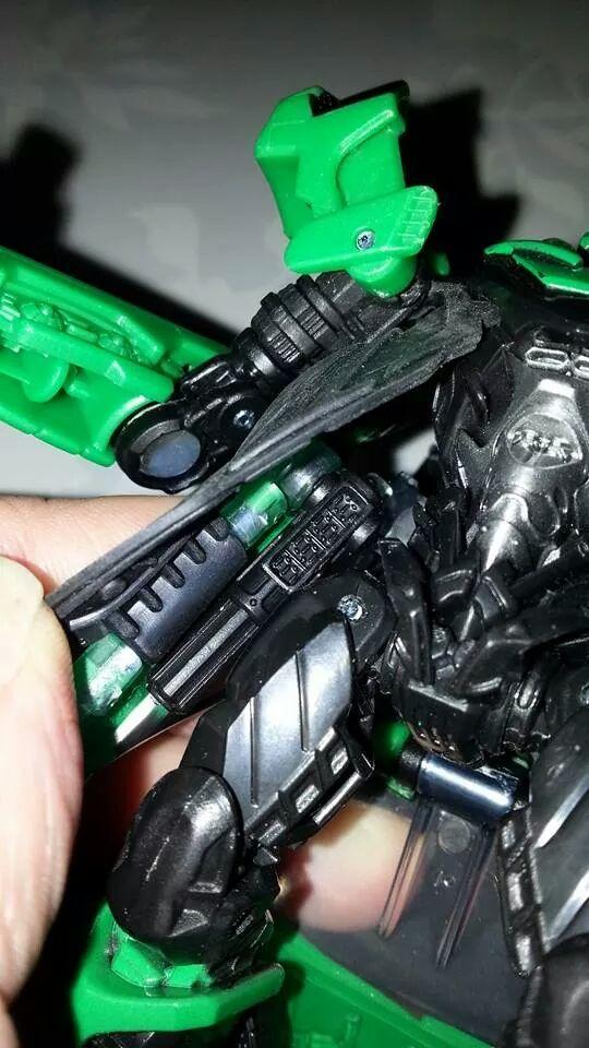 Collection Transformers de sylv1  (AOE, CHUG, TF PRIME, BH, MP, LABELS INDÉS ET G1.. ) Img_1102
