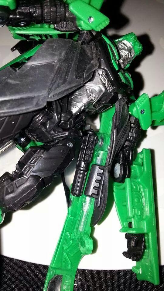 Collection Transformers de sylv1  (AOE, CHUG, TF PRIME, BH, MP, LABELS INDÉS ET G1.. ) Img_1103