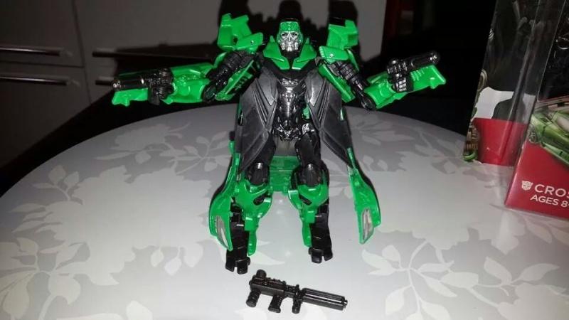 Collection Transformers de sylv1  (AOE, CHUG, TF PRIME, BH, MP, LABELS INDÉS ET G1.. ) Img_1104