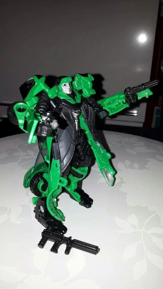 Collection Transformers de sylv1  (AOE, CHUG, TF PRIME, BH, MP, LABELS INDÉS ET G1.. ) Img_1105