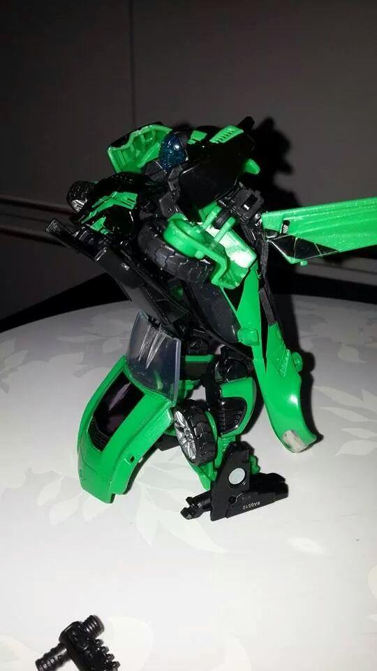 Collection Transformers de sylv1  (AOE, CHUG, TF PRIME, BH, MP, LABELS INDÉS ET G1.. ) Img_1106