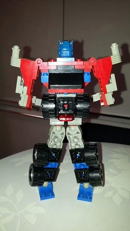 Collection Transformers de sylv1  (AOE, CHUG, TF PRIME, BH, MP, LABELS INDÉS ET G1.. ) Img_1108