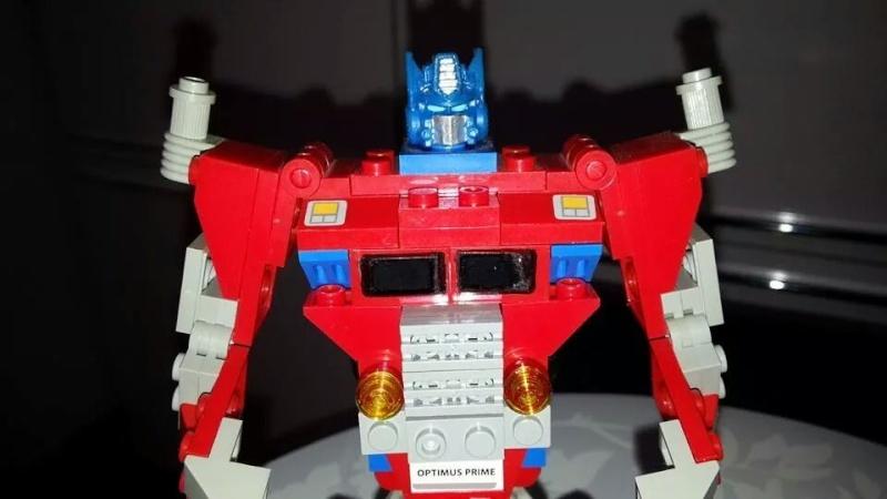 Collection Transformers de sylv1  (AOE, CHUG, TF PRIME, BH, MP, LABELS INDÉS ET G1.. ) Img_1109