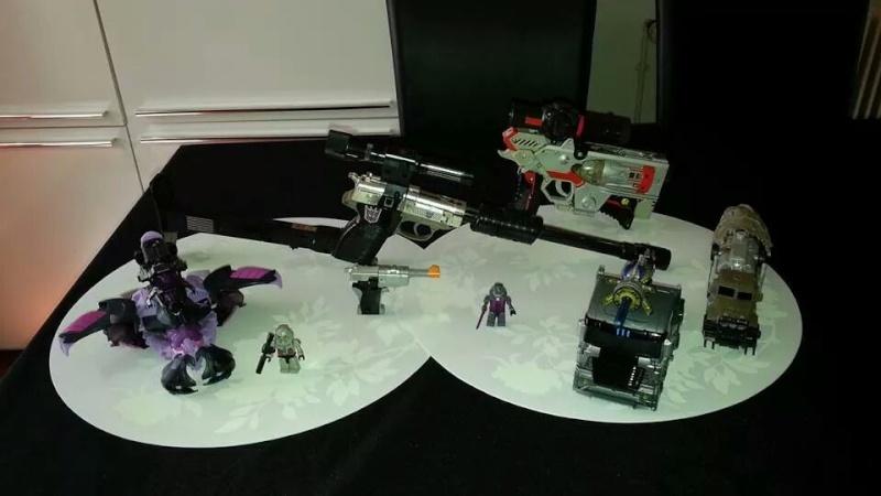 Collection Transformers de sylv1  (AOE, CHUG, TF PRIME, BH, MP, LABELS INDÉS ET G1.. ) Img_1118