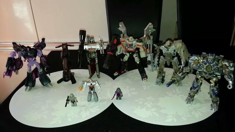 Collection Transformers de sylv1  (AOE, CHUG, TF PRIME, BH, MP, LABELS INDÉS ET G1.. ) Img_1119