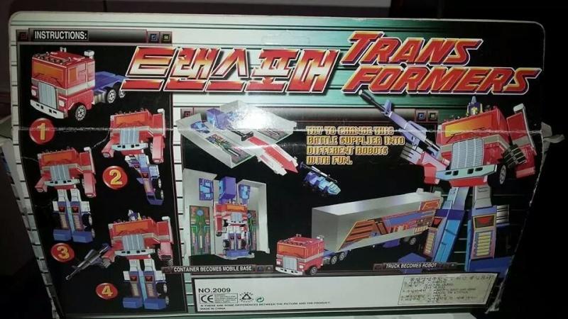 Collection Transformers de sylv1  (AOE, CHUG, TF PRIME, BH, MP, LABELS INDÉS ET G1.. ) Img_1122
