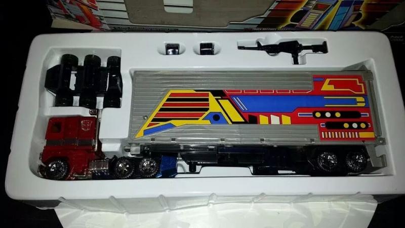 Collection Transformers de sylv1  (AOE, CHUG, TF PRIME, BH, MP, LABELS INDÉS ET G1.. ) Img_1123