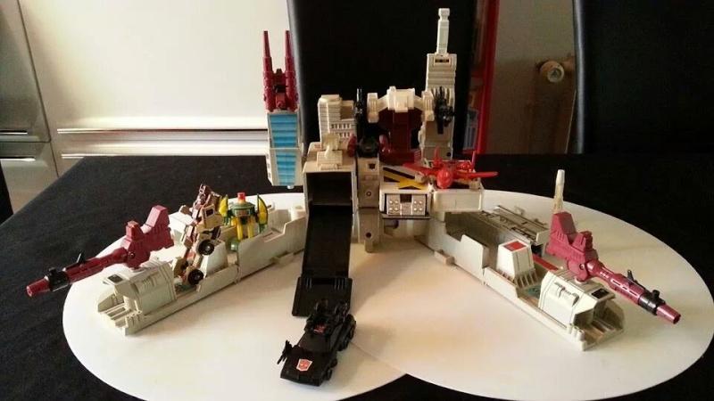 Collection Transformers de sylv1  (AOE, CHUG, TF PRIME, BH, MP, LABELS INDÉS ET G1.. ) Img_1215