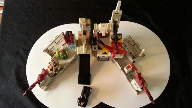 Collection Transformers de sylv1  (AOE, CHUG, TF PRIME, BH, MP, LABELS INDÉS ET G1.. ) Img_1216