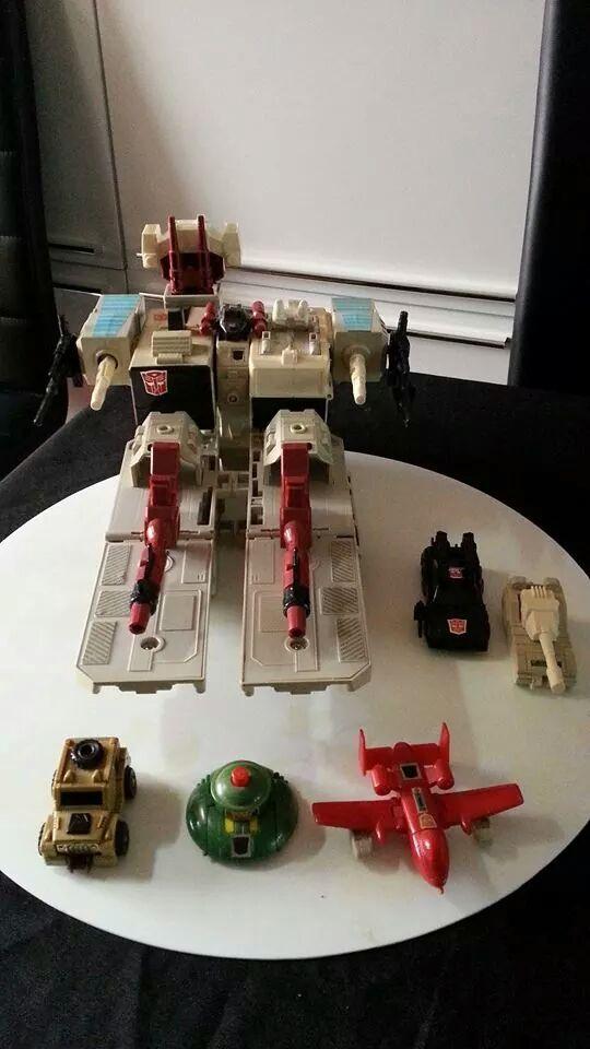 Collection Transformers de sylv1  (AOE, CHUG, TF PRIME, BH, MP, LABELS INDÉS ET G1.. ) Img_1217