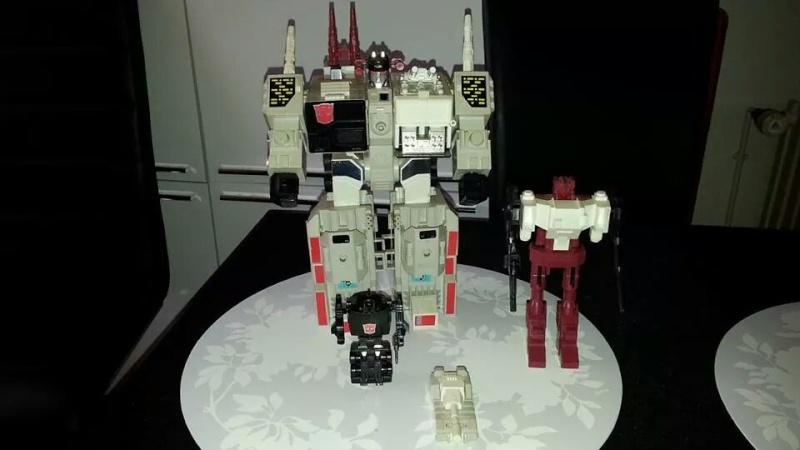 Collection Transformers de sylv1  (AOE, CHUG, TF PRIME, BH, MP, LABELS INDÉS ET G1.. ) Img_1222