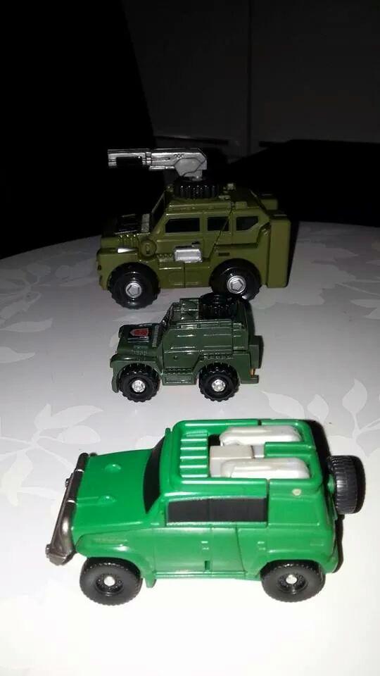 Collection Transformers de sylv1  (AOE, CHUG, TF PRIME, BH, MP, LABELS INDÉS ET G1.. ) Img_1224