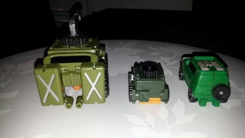Collection Transformers de sylv1  (AOE, CHUG, TF PRIME, BH, MP, LABELS INDÉS ET G1.. ) Img_1225