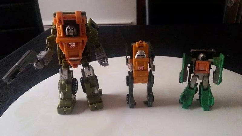 Collection Transformers de sylv1  (AOE, CHUG, TF PRIME, BH, MP, LABELS INDÉS ET G1.. ) Img_1226