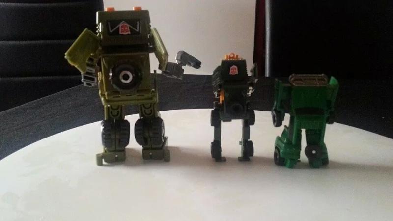 Collection Transformers de sylv1  (AOE, CHUG, TF PRIME, BH, MP, LABELS INDÉS ET G1.. ) Img_1229