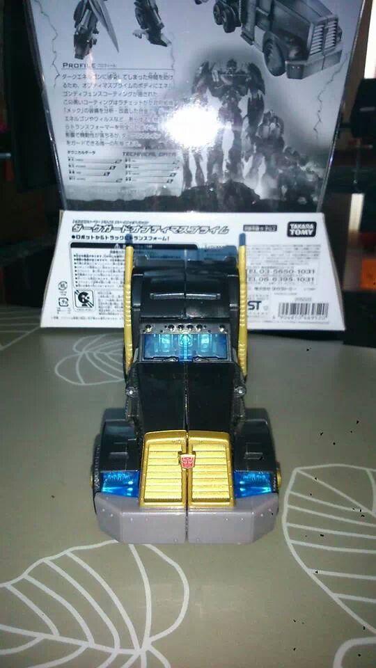 Collection Transformers de sylv1  (AOE, CHUG, TF PRIME, BH, MP, LABELS INDÉS ET G1.. ) Img_1230