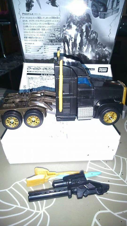 Collection Transformers de sylv1  (AOE, CHUG, TF PRIME, BH, MP, LABELS INDÉS ET G1.. ) Img_1231
