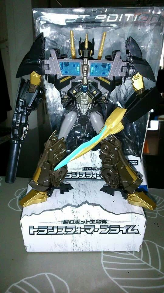 Collection Transformers de sylv1  (AOE, CHUG, TF PRIME, BH, MP, LABELS INDÉS ET G1.. ) Img_1232