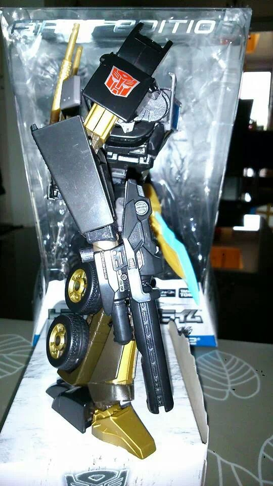 Collection Transformers de sylv1  (AOE, CHUG, TF PRIME, BH, MP, LABELS INDÉS ET G1.. ) Img_1233