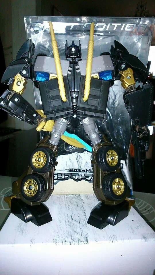 Collection Transformers de sylv1  (AOE, CHUG, TF PRIME, BH, MP, LABELS INDÉS ET G1.. ) Img_1234