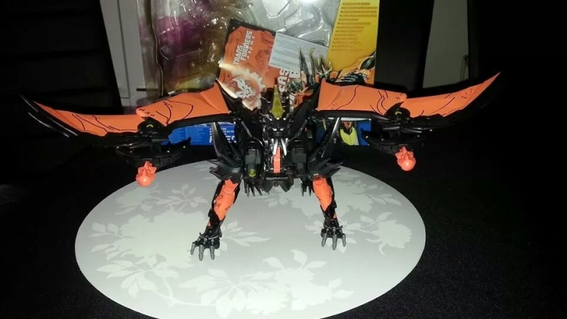 Collection Transformers de sylv1  (AOE, CHUG, TF PRIME, BH, MP, LABELS INDÉS ET G1.. ) Img_1235