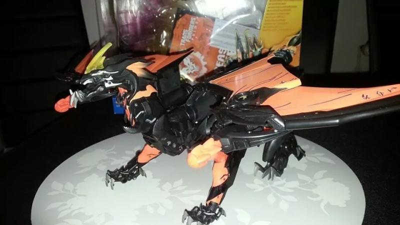 Collection Transformers de sylv1  (AOE, CHUG, TF PRIME, BH, MP, LABELS INDÉS ET G1.. ) Img_1237