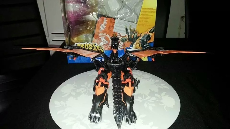 Collection Transformers de sylv1  (AOE, CHUG, TF PRIME, BH, MP, LABELS INDÉS ET G1.. ) Img_1238